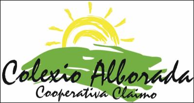 Colexio Alborada